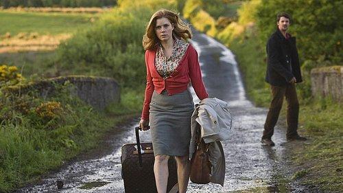 Kadınların Beğenisini Daha çok Kazanmış 50 Izlenesi Film Onediocom