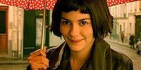 Kadınların Beğenisini Daha Çok Kazanmış 50 İzlenesi Film