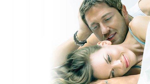 Sevdiğin bir adamın ilgisini çekmek için Birkaç basit yol