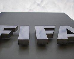 """İngiltere'den FIFA'ya """"Soruşturma"""" Eleştirisi"""
