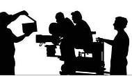 Dizi ve Film Setlerinde Mutlaka Göreceğiniz 9 Karakter