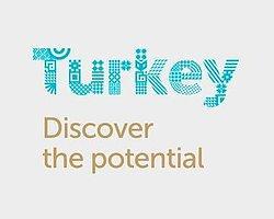 Türkiye'nin Yeni Logosundaki 8 Motife Listevari.com Farkıyla Bir Daha Bak..