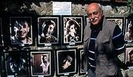 Ahmet Eser'in Objektifinden 1967 Senesine Damga Vuran Sanatçılar