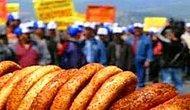 AKP'nin Milyarderi Çoğaltan Vatandaşı Batıran Ekonomisi