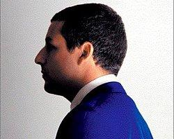10 - Punch-Drunk Love (2002)