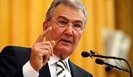 Baykal'dan Emine Ülker Tarhan'ın Yeni Partisi İçin İlk Yorum