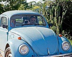 Uruguay Devlet Başkanı Vosvos'u İçin 1 Milyon Dolarlık Teklifi Reddetti