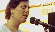 İstanbullu'nun Müzikal Anlamda En Güzel 11 Komşusu