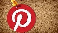 Pinterest'in Erkek Kullanıcı Sayısındaki Artış Dikkat Çekiyor