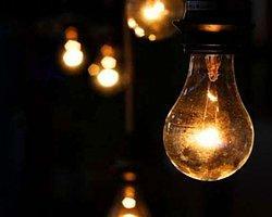 4 İlde Büyük Elektrik Kesintisi