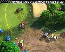 7-Reckless Racing 3