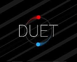 6-Duet