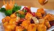 Uzakdoğu Mutfağının Yeni Favori Mutfağınız Olması İçin 10 Sebep