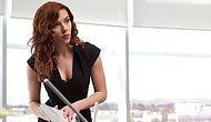 Kadınların Rol Modeli, Erkeklerin Hayali 40 Güçlü Kadın Sinema Karakteri