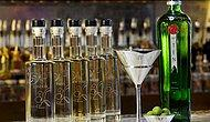 Dünyanın Dört Bir Tarafından, Kokteylleriyle Ün Salmış En iyi 25 Bar
