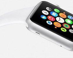 Apple Watch'a Olan İlgi Azalıyor mu?