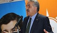 Eski Bakan'ın Sözleri AK Parti Kongresi'ni Karıştırdı