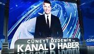 Kanal D Ana Haber, Tarihinde İlk Defa Yayınlanmadı