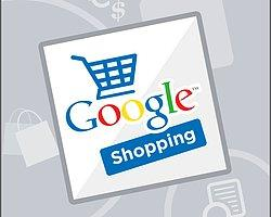 Google Shopping'den Telefon ve Tabletler İçin Yeni Özellik