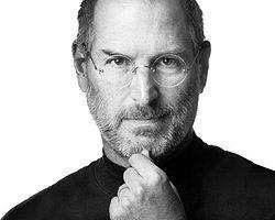 Yeni Steve Jobs Filminin Yapımcısı Değişti