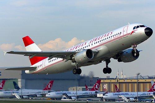 Adeta Birer Sanat Eserine Dönüşmüş 25 Uçak Onediocom