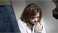 25 Kasım Kadına Şiddete Hayır! Dünya'dan İstatistikler