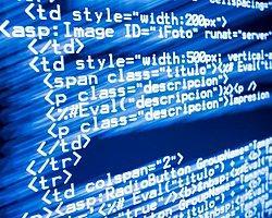 Yazılımcılar İçin En Çok Kazandıran Programlama Dilleri