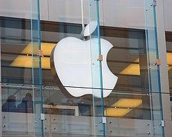 Apple, Üç Boyutlu Grafikler ve Sanal Gerçeklikte Uzman Kişilerin Peşinde
