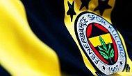 Fenerbahçe'den 'Vatan Haini' ve Hakem Patlaması