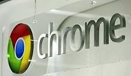 Google Chrome'da Rekor Artış