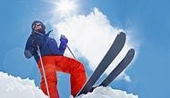 Kayak Sezonu Yaklaşırken Mutlaka Sahip Olmanız Gereken 6 Ürün