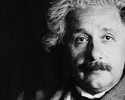 Haftanın Kitap Önerisi: 21. Yüzyıl İçin Einstein