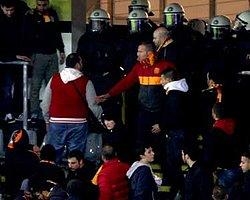 """""""Galatasaray Extra Riskli"""""""