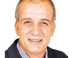 Avrupa cephesi düştü - Osman Şenher
