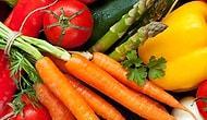 Takip Edilmesi Gereken 5 Vegan Yemek Tarifi Sayfaları