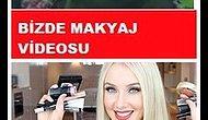 'ONLARDAvsBİZDE' ÇILGINLIĞI BİTMEK BİLMİYOR