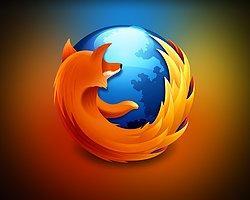 Firefox'a Yeni Arama Özellikleri