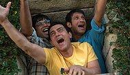 Dostluklarınızı Pekiştirip İçinizi Isıtacak 44 Etkileyici Arkadaşlık Filmi