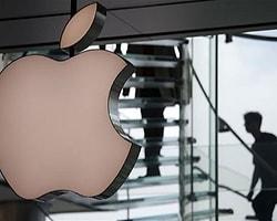 iPhone'un üreticisi 701,7 milyar dolarlık piyasa değeri ile rekor kırdı! Apple, kaç devletin GSYİH'dan daha büyük? Rakipleri ne durumda? İşte yanıtlar...