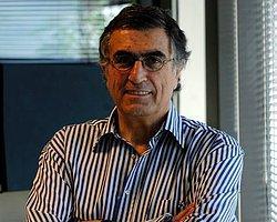 İfade Özgürlüğüyle Doğu Perinçek, Hrant Dink, Charlie Hebdo… | Hasan Cemal | T24