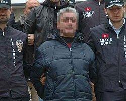 İstanbul Emniyet Müdürü Altınok: 'Sırp Taraftar Cinayetinin Faili Türk'