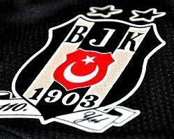 Beşiktaş'a 75 Milyon Dolarlık Kredi!