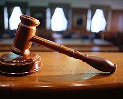 'Yolsuzlukları Kapatmak İçin 14 Savcı Az Değil mi?' Diyen Hakim Yargılanıyor