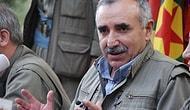 Karayılan: 'Biz de Tutuklamalara Başlarız'
