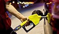 Türkiye'de Benzin Fiyatı Neden Yeterince Düşmüyor?