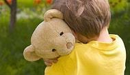Oyuncak Ayılarımızın En İyi Arkadaşımız Olduğunun ve Unutulmamaları Gerektiğinin 10 Kanıtı