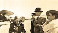 Atatürk'ün Daha Önce Görmediğiniz 10 Fotoğrafı