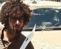 Fransız Hipster IŞİD Saflarında