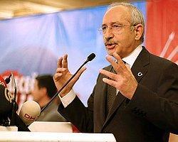 """""""Yeni Bir Barış Anlayışını Ortadoğu'ya Egemen Kılacağız"""""""