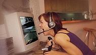 Gamer Kadınların Anlayabileceği 6 Şey